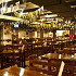 Ресторан Золотая вобла - фотография 1