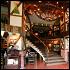 Ресторан Ганс и Марта - фотография 4 - Гламурррр.....2
