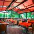 Ресторан Парк Джузеппе - фотография 26