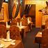 Ресторан Щербет - фотография 6