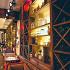 Ресторан Fazenda - фотография 10