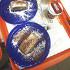 Ресторан Pelibox. Легендарные пельмени & вареники - фотография 5