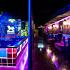 Ресторан Сивка-Бурка - фотография 17 - Караоке мягкие диваны Сивка-Бурка