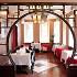 Ресторан Красный терем - фотография 7