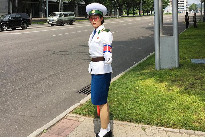 https://img06.rl0.ru/afisha/c720x480/daily.afisha.ru/uploads/images/5/c7/5c7654a4739346faaa51ca717f190923.jpg