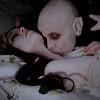 Носферату: Призрак ночи (Nosferatu: Phantom der Nacht)