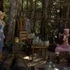 Деревенщина в Беверли-Хиллз (The Beverly Hillbillies)