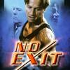 Выхода нет (No Exit)