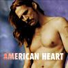 Американское сердце (American Heart)