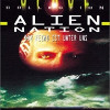 Нация пришельцев: Внутренний враг (Alien Nation: The Enemy Within)