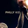 Боксер (The Philly Kid)