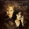 Эйми и Ягуар (Aimee & Jaguar)