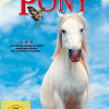 Белый пони (The White Pony)