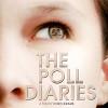 Дневники из Полла (Poll)