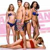 Американский пирог (American Pie)