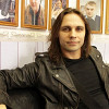 Дмитрий Бозин (Дмитрий Станиславович Бозин)