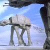 Звездные войны. Эпизод V: Империя наносит ответный удар (Star Wars: Episode V — The Empire Strikes Back)