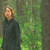 Сири Хелен Мюллер (Siri Helene Muller)