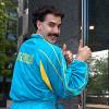 Борат: Исследование культуры Америки на благо славного народа Казахстана (Borat: Cultural Learnings of America for Make Benefit Glorious Nation of Kazakhstan)