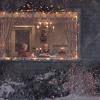 Рождество с неудачниками (Christmas with the Kranks)