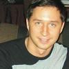 Дмитрий Лукашов