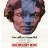 Братская любовь (Brotherly Love)