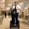 Шопо-коп (Paul Blart: Mall Cop)
