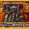 Падение Римской империи (The Fall of the Roman Empire)