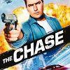Погоня (The Chase)