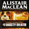 Дорога к смерти (The Way To Dusty Death)