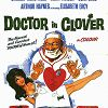 Доктор и его медсестры (Doctor in Clover)