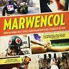 Марвенкол (Marwencol)