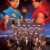 Двойной дракон (Double Dragon)