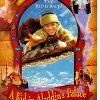 Первый герой при дворе Аладдина (A Kid in Aladdin