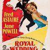 Королевская свадьба (Royal Wedding)