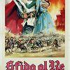 Вызов королю Кастилии (Sfida al re di Castiglia)