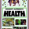 Здоровый образ жизни (HealtH)
