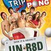 Дорожное приключение-2: Пивной пинг-понг (Road Trip: Beer Pong)