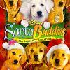 Рождественская пятерка (Santa Buddies)