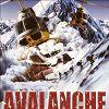 Лавина (Avalanche)