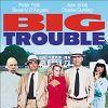 Большой переполох (Big Trouble)