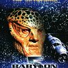 Вавилон-5: Сбор (Babylon 5: The Gathering)
