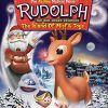 Олененок Рудольф-2: Остров потерянных игрушек (Rudolph the Red-Nosed Reindeer & the Island of Misfit Toys)
