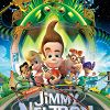 Джимми Нейтрон — вундеркинд (Jimmy Neutron. Boy Genius)