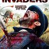 Чужие на Диком Западе (High Plains Invaders)