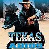 Джанго, прощай (Texas, addio)