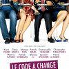 Сменить код (Le code a changé)