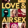 Любовь или секс (The Bounceback)