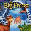 Земля до начала времен-8: Великая мерзлота (The Land Before Time VIII: The Big Freeze)