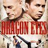 Глаза дракона (Dragon Eyes)